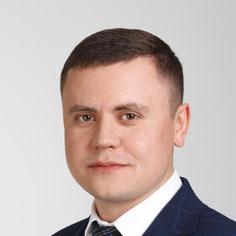 Голованов А.Ю.