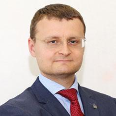 Степаев П.А