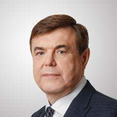 Sakharov G.S.