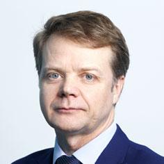 Рулёв Сергей Васильевич