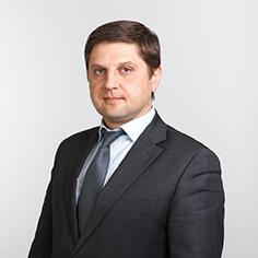 Муратов Д.С.