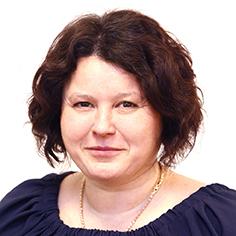 Астанина Н.В.